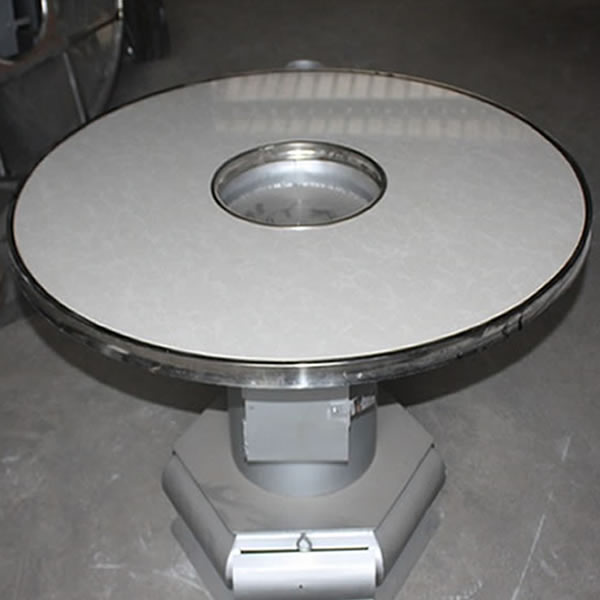 圆桶六方型座炊暖炉