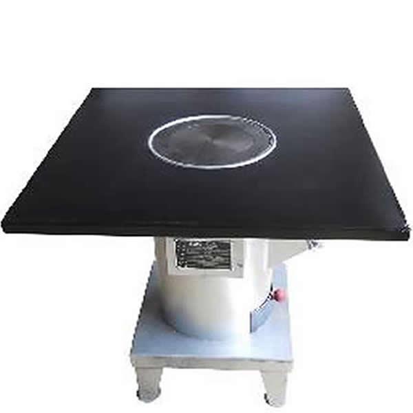 【盘点】煤采暖炉的使用寿命怎么延长 采暖炉的日常维护