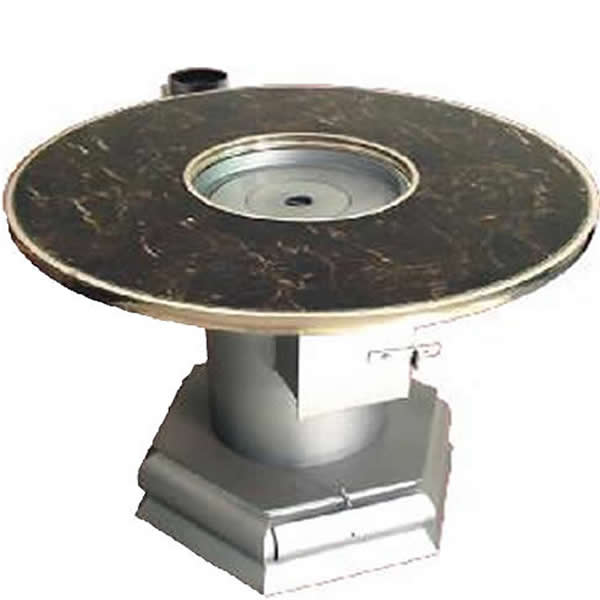 【文章】燃煤采暖炉如何装置才能保障安全 采暖炉有哪些日常维护