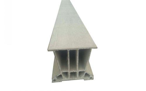 造纸厂玻璃钢格栅厂家