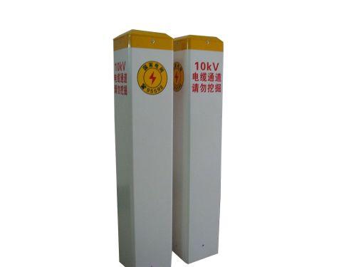 电镀厂玻璃钢格栅生产