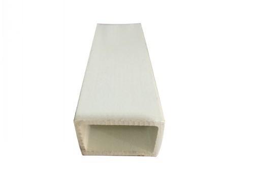 【图文】玻璃钢拉挤型材的优势_玻璃钢拉挤型材在哪些方面应用