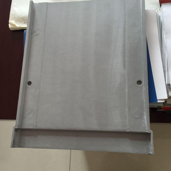 玻璃钢槽盒