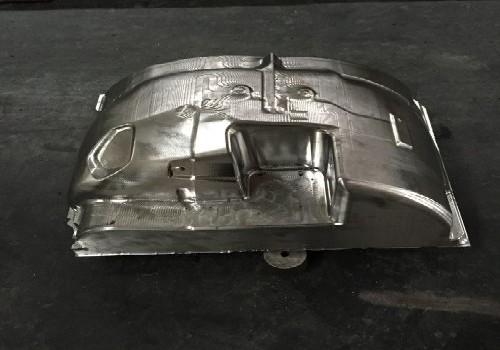 玻璃钢模具制作公司
