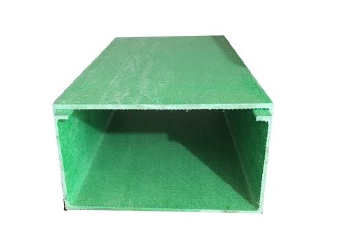 玻璃钢型材厂家