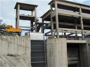 河南中水机械股份有限公司