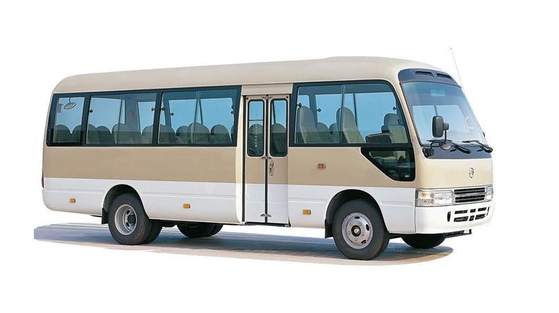内蒙古租车