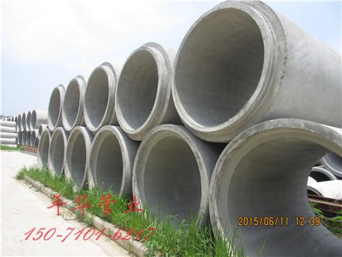 武汉水泥管厂家如何提高水泥管的耐用性 缓解环保压力的汉钢筋水泥管是为什么