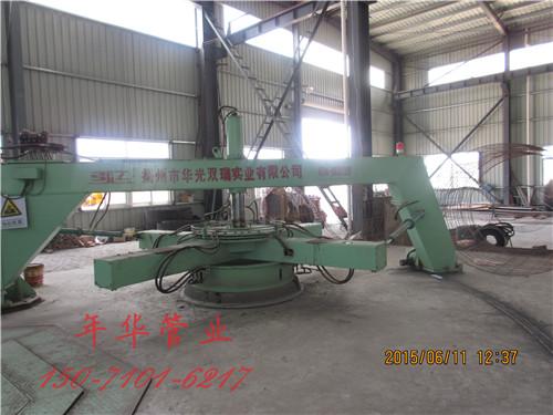 武汉排水管厂家