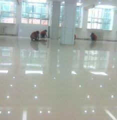 荆州水磨石镜面