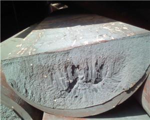 铸铁异型材
