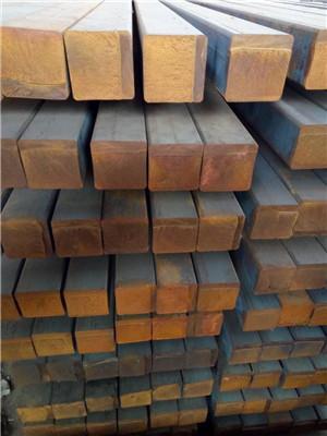 方形铸铁型材厂家