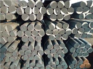 铸铁棒生产厂家