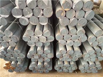 球墨铸铁型材生产厂家