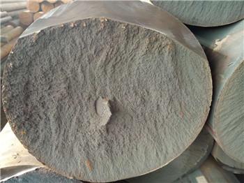 球墨铸铁铸造厂