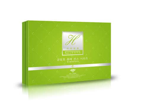 【图解】原装套盒有哪些用途 如何保证彩妆盒子的质量