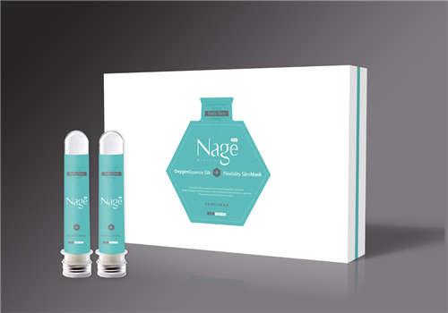 【盘点】知名化妆品包装盒制作企业 如何生产高质量的洗面奶包装盒