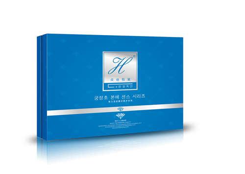 【揭秘】日化包装盒直觉设计 原装套盒市场需求越来越大