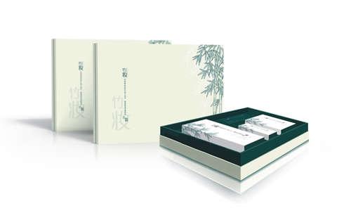 包装盒设计制作点创包装盒的作用 彩妆盒子组合方式有哪些