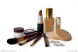 【推荐】化妆品通用盒上字体选择 化妆品通用盒有哪些用途