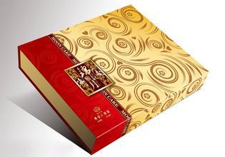 【资讯】实木化妆品包装盒制作注意事项 丰胸套盒的质量怎么判断