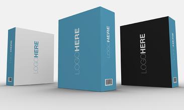 【图片】化妆品通用盒制作设计 日化包装盒的基本构成是什么