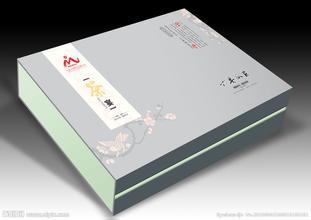 【揭秘】眼霜盒子除了包装还有什么用 日化包装盒能影响人们的购买需求