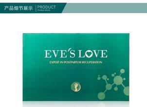 【图】化妆品通用盒品牌影响 化妆品包装盒制作艺术