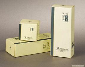 【图】化妆品包装礼盒的价值有哪些 日化包装盒的定义