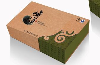 【组图】商场对化妆品礼盒包装质量的要求越来越高 市场对日化线套盒的需求分析