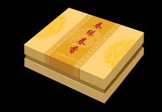 【多图】河南日化包装盒品牌优势 化妆品包装礼盒一般多少钱