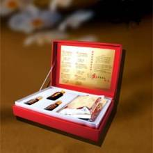 【经验】化妆品通用盒品牌影响 化妆品通用盒的种类
