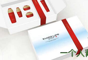 【推荐】河南化妆品通用盒知多少 日化包装盒您了解多少