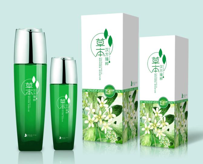 【精华】化妆品礼盒包装的需求怎么样 日化包装盒的定义