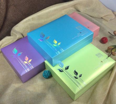 【原创】防止化妆品通用盒腐蚀的方法 郑州化妆品通用盒字体设计