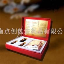 【原创】郑州化妆品包装盒制作 日化线套盒制造需要良好的技术