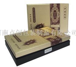 【汇总】灵活使用日化包装盒 什么方法能防止日化包装盒不被腐蚀
