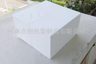 【图】日化包装盒不简单 日化线套盒的包装过程简介