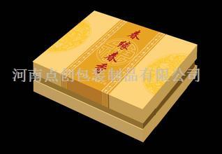 【原创】日化包装盒设计师的创意 清洁套装盒的材料有哪些