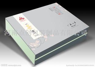 【最热】化妆品包装盒制作流程 防晒套装盒子的制造材料有哪些