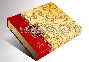 日化包装盒在人们生活中的必要性