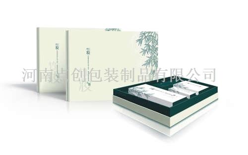 【图解】日化包装盒设计师值得尊重 郑州日化包装盒设计