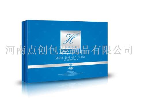 如何利用酒盒包装来增加产品的销量
