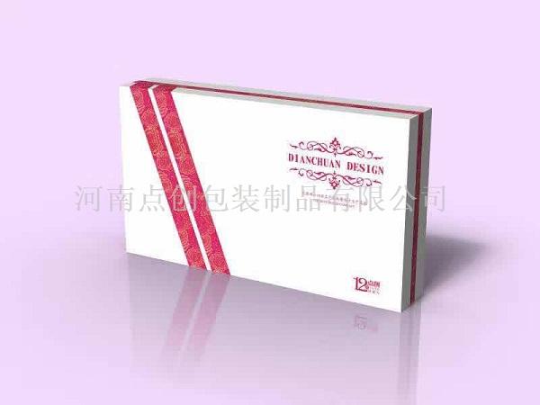 【知识】木质包装盒需要注意的事项 化妆品包装盒制作log有那些需求