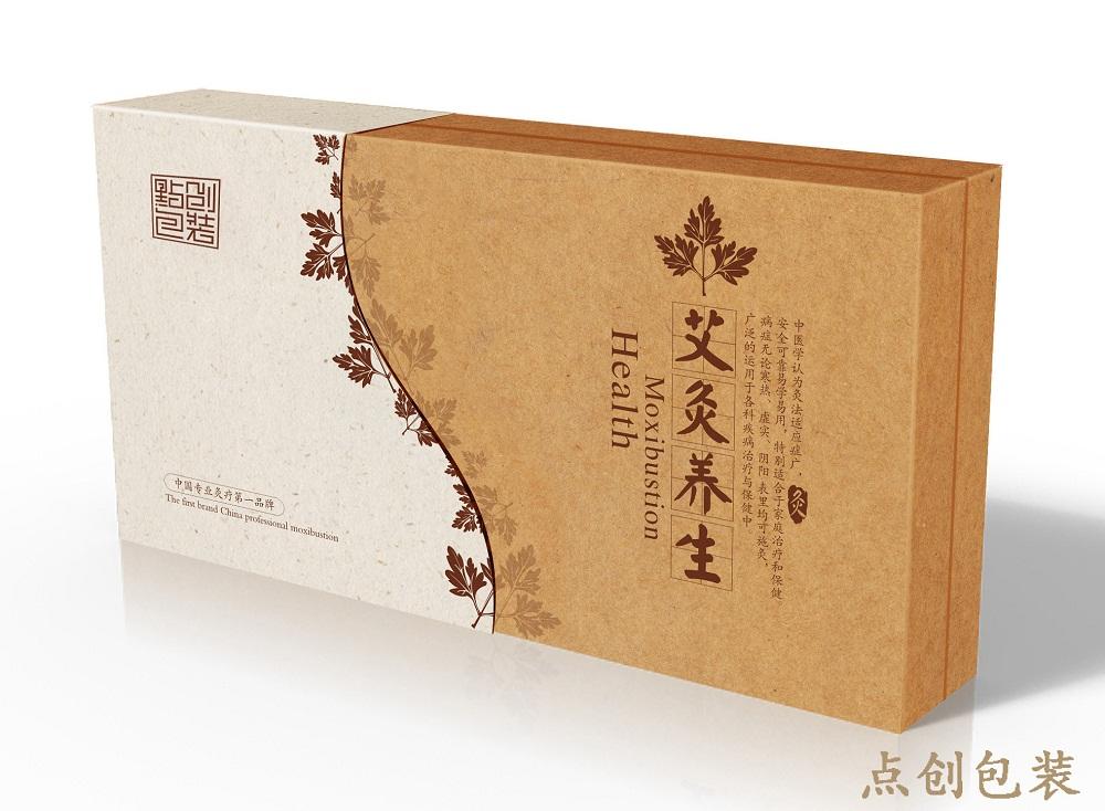 【揭秘】日化线套盒制造需要良好的技术 如何制造高质量的防晒套装盒子