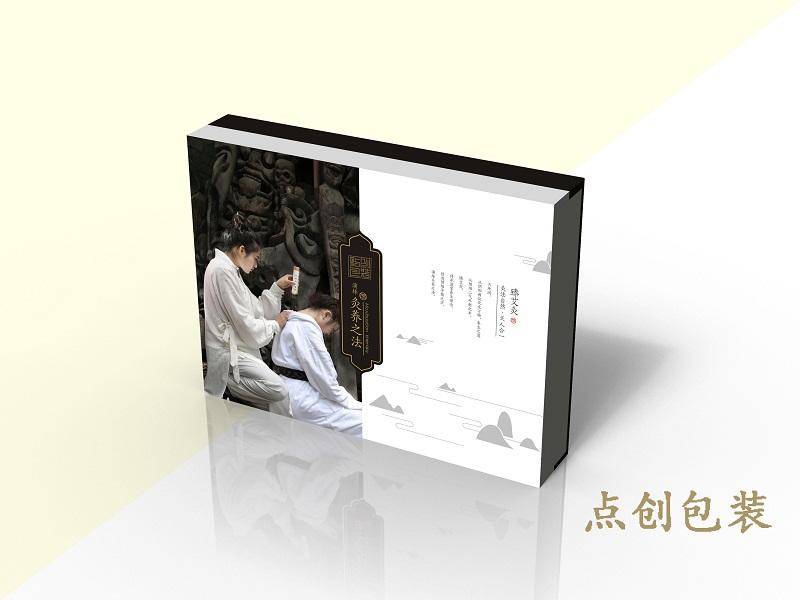 郑州保健品包装盒生产厂家