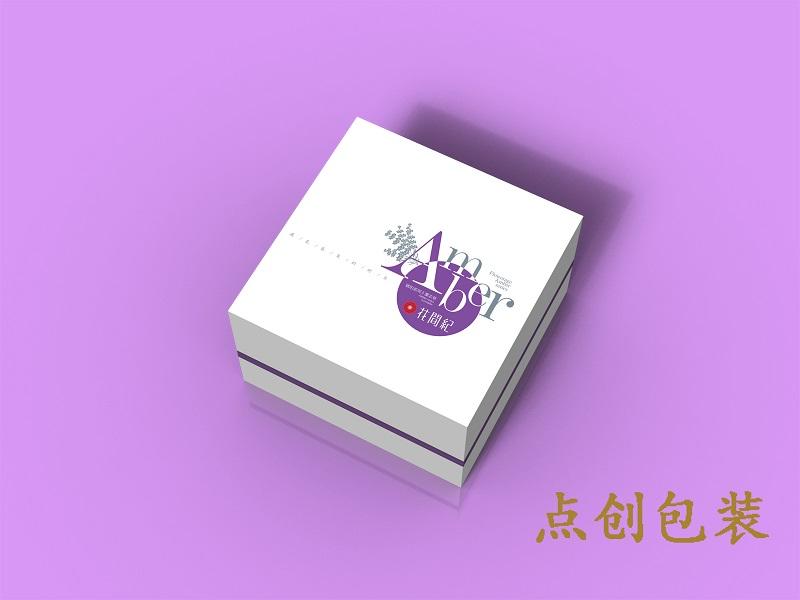 山东保健品包装盒制作
