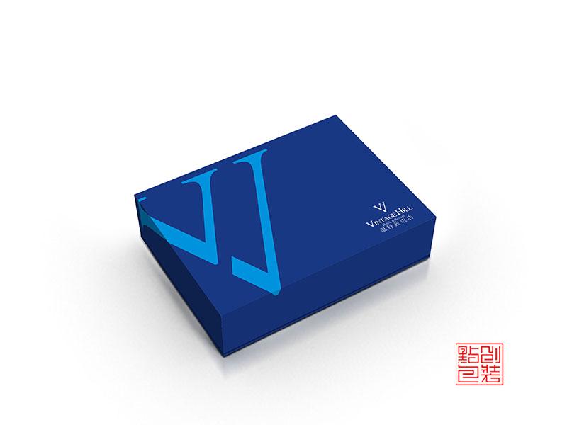 【精华】郑州日化包装盒设计 原装套盒有哪些用途