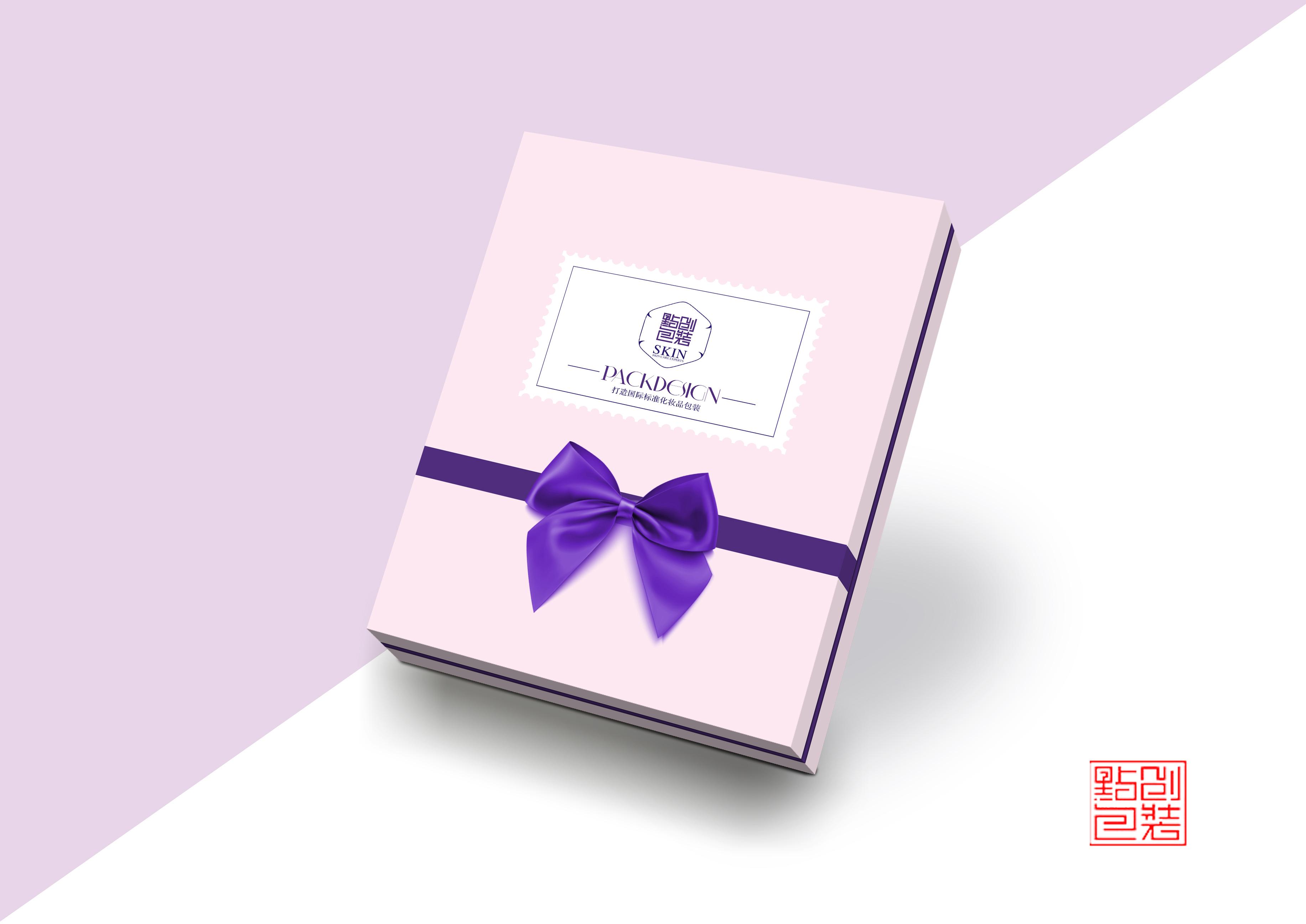 郑州保健品包装盒制作