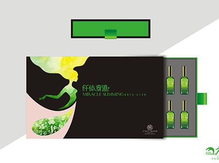 北京保健品包装盒定制
